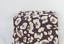 Set of 2 NEW by Jill Martin X weaveRIGHT Oversized Bath Sheets G.I.L.I