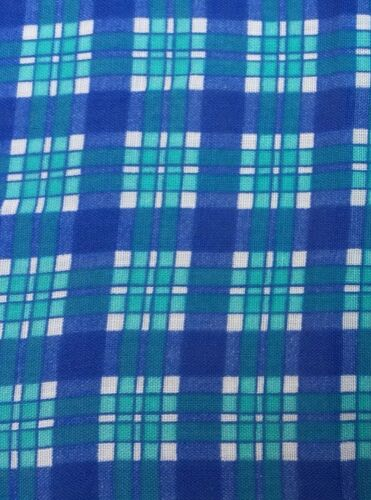 "Robes Andrum camiceria italien coton//lin /""Z/"", par mètre SHIRTING tissu"