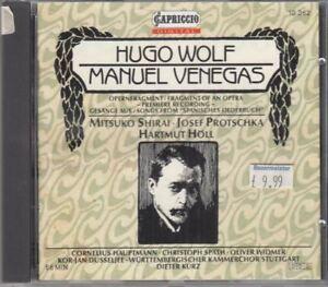 Wolf-Manuel-Venegas-Hugo-Wolf