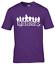miniature 6 - Roblox Kids T-Shirt Girls Boys Gaming Gamer Tee Top (White Print)
