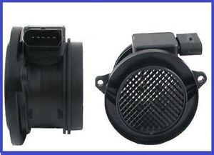 Debitmetre-D-039-air-pour-Mercedes-Classe-C-W203-C203-C220-CLK-209-W212-SLK-Sprinter