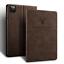 miniatura 15 - Disgn Cover Per Apple IPAD 11 Pro 2020 Custodia Case Custodia Protettiva