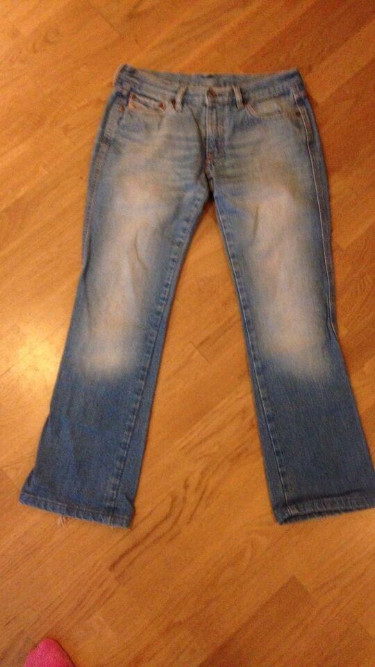 Jeans, Diesel, str. 28