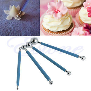 how to use sugarcraft modelling tools