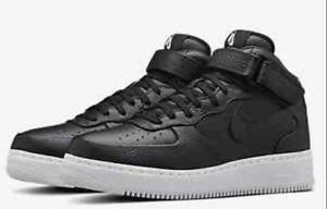 Image is loading NIKELAB-AIR-FORCE-1-MID-SZ-MNS-6-