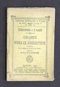 Lemoyne-L-039-invocammo-e-ci-esaudi-Grazie-di-Maria-SS-Ausiliatrice-1-ed-1891