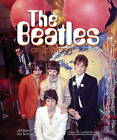 The Beatles on Television by Ray Tedman, Jeff Bench (Hardback, 2011)