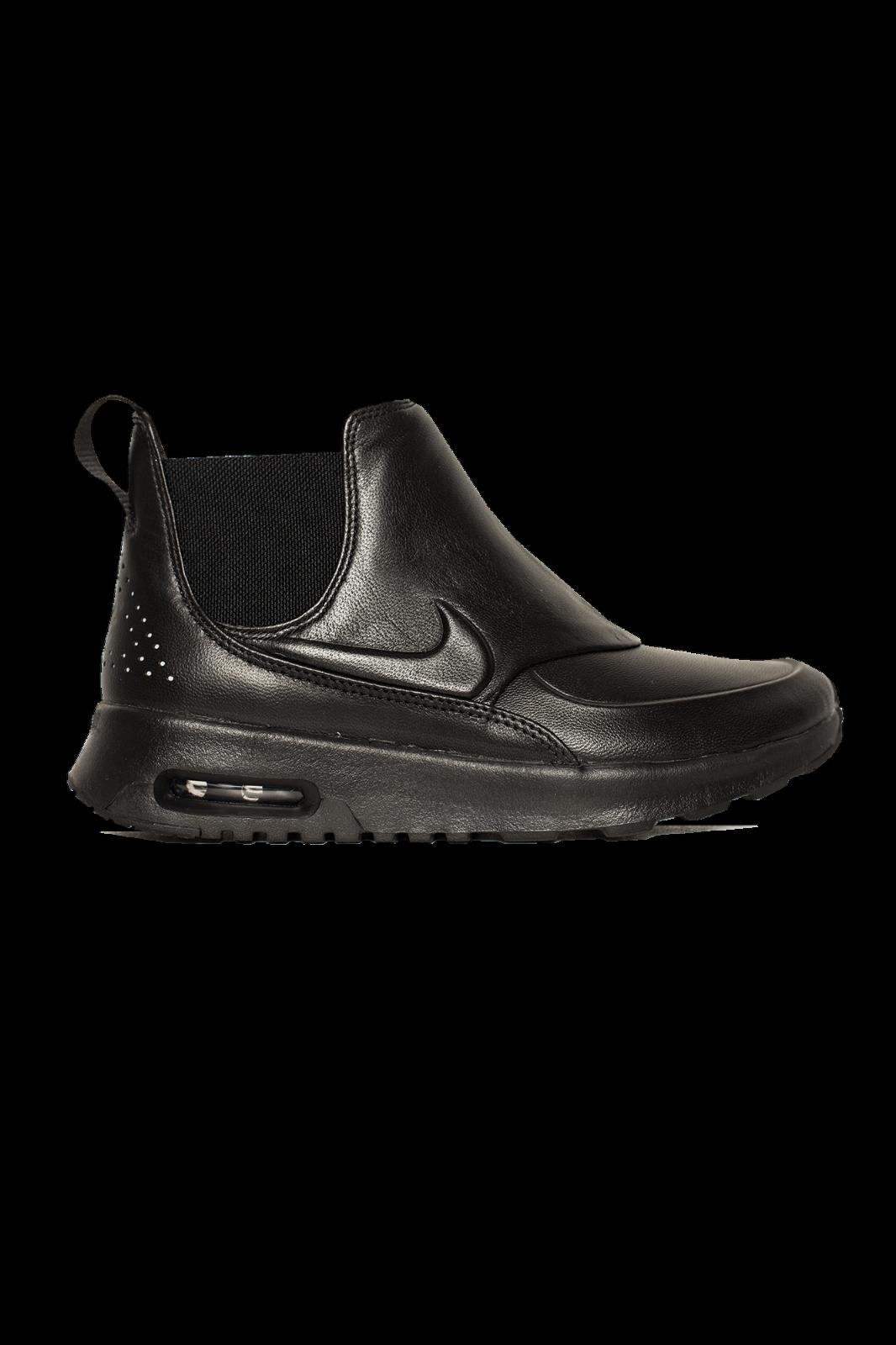 Pinnacle Mid thea Air wmns nikelab Nike 861 Max 9 británica