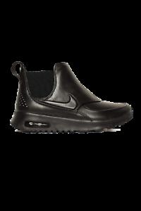 Details zu Nike Nikelab Wmns Air Max Thea Mid Pinnacle 861659 001 Size 9 UK