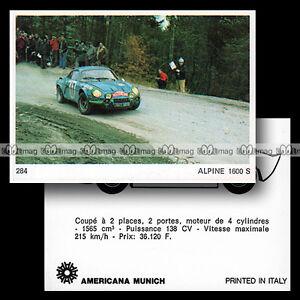 aap71-284-ALPINE-1600-S-A110-RALLYE-MONTE-CARLO-Americana-Auto-Parade-71