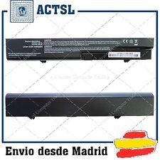 Battery for HP 620 10.8V 6-cells 4400mAh