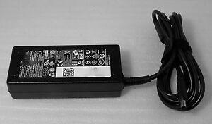 Dell-JV1HP-A065R039H-DL01-Adapter