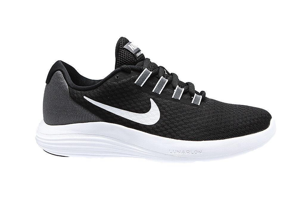 Nike Wmns LunarConverge und Verbraucher zuerst Qualität
