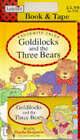 Goldilocks and the Three Bears by Penguin Books Ltd (Hardback, 1993)