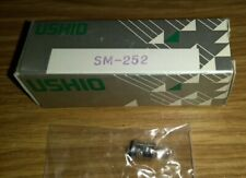 Sm 252 Photo Projector Stage Lamp Bulb Free Shipping