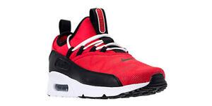 Nike-Air-Max-90-EZ-SE-University-Red-Black-White-AO3248-600