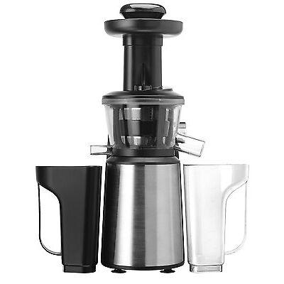 Estrattore di succo RGV Juice Art 110600