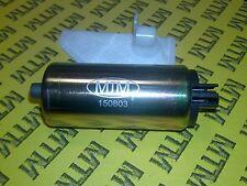 New OEM Replace Fuel Pump Kawasaki ER-6n (ER650-CAF) 2010 ER650A7F 49040-0026