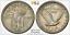 1925-25C-PCGS-AU55-Standing-Liberty-Quarter-RicksCafeAmerican-com thumbnail 1
