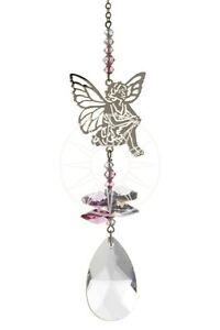 Fantasy-Hanging-Sun-Catcher-With-Swarovski-Crystals-Sitting-Fairy
