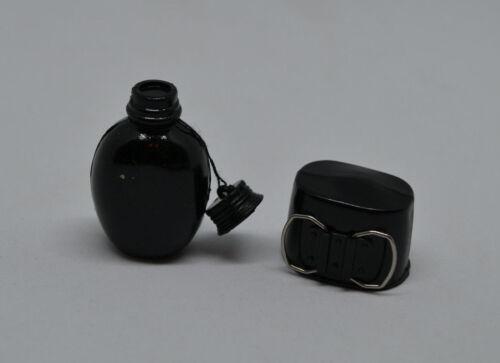 DRAGO Nuovo di Zecca 1//6th scala BRITISH FALKLAND hughman 58 bottiglia di acqua Pat mdra 6