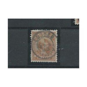Nederland-39-met-034-LOENEN-1893-034-kleinrond-VFU-gebr-CV-20