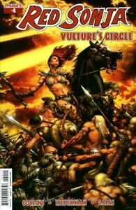 Red-Sonja-Vulture-s-Circle-4-Dynamite-COVER-A-1ST-PRINT
