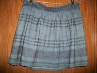 American Eagle Skirt Size 12