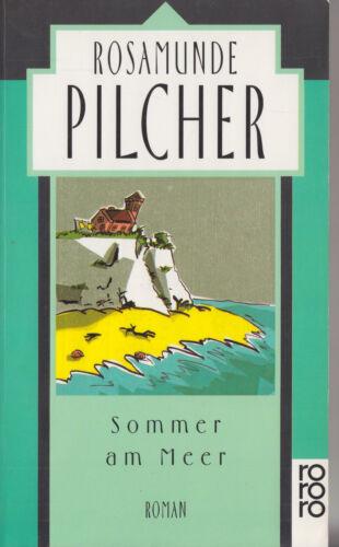 1 von 1 - ro- t 12962 PILCHNER : SOMMER AM MEER