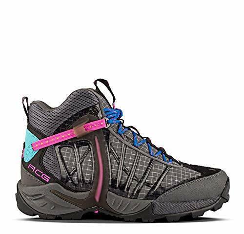 Nike Air Zoom Tallac Lite OG ACG Gray