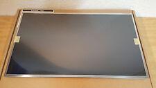 "Original Lenovo LCD LED FHD Display 15.6"" 1920X1080 T530 W530"