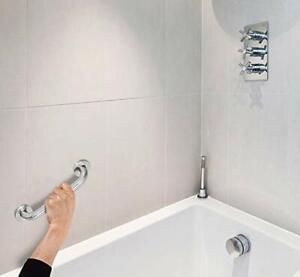 Alpine-Industries-Commercial-Stainless-Steel-Safety-Bathroom-Bath-Grab-Bar