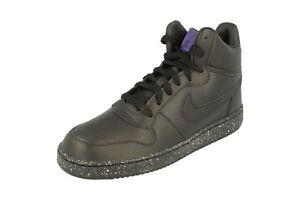 d544575e737a6 Caricamento dell immagine in corso Nike-Court-Borough-Medio-se-Scarpe -da-Ginnastica-