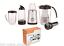 Large-4-en-1-pichet-mixeur-multifonction-smoothie-maker-fruits-centrifugeuse-broyeur