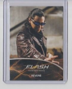 Losse kaarten Niet-sportkaarten Thor Mighty Avenger Trading Card #53 Tom Hiddleston Loki