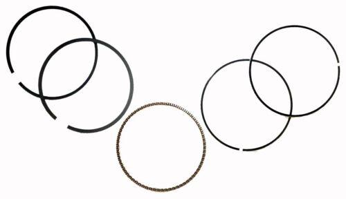 +0.5mm Piston Ring Kit Yamaha 350 400 ATV 83.5mm 4GB-11610-20-00 51-540-05