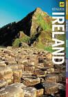 Ireland by Jackie Staddon (Paperback, 2008)