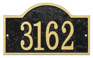 Fast-amp-Easy-Arch-House-Numbers-Plaque