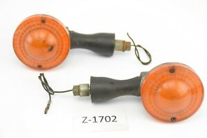 Yamaha-XT-500-1U6-Bj-1980-Blinker-rechts-links