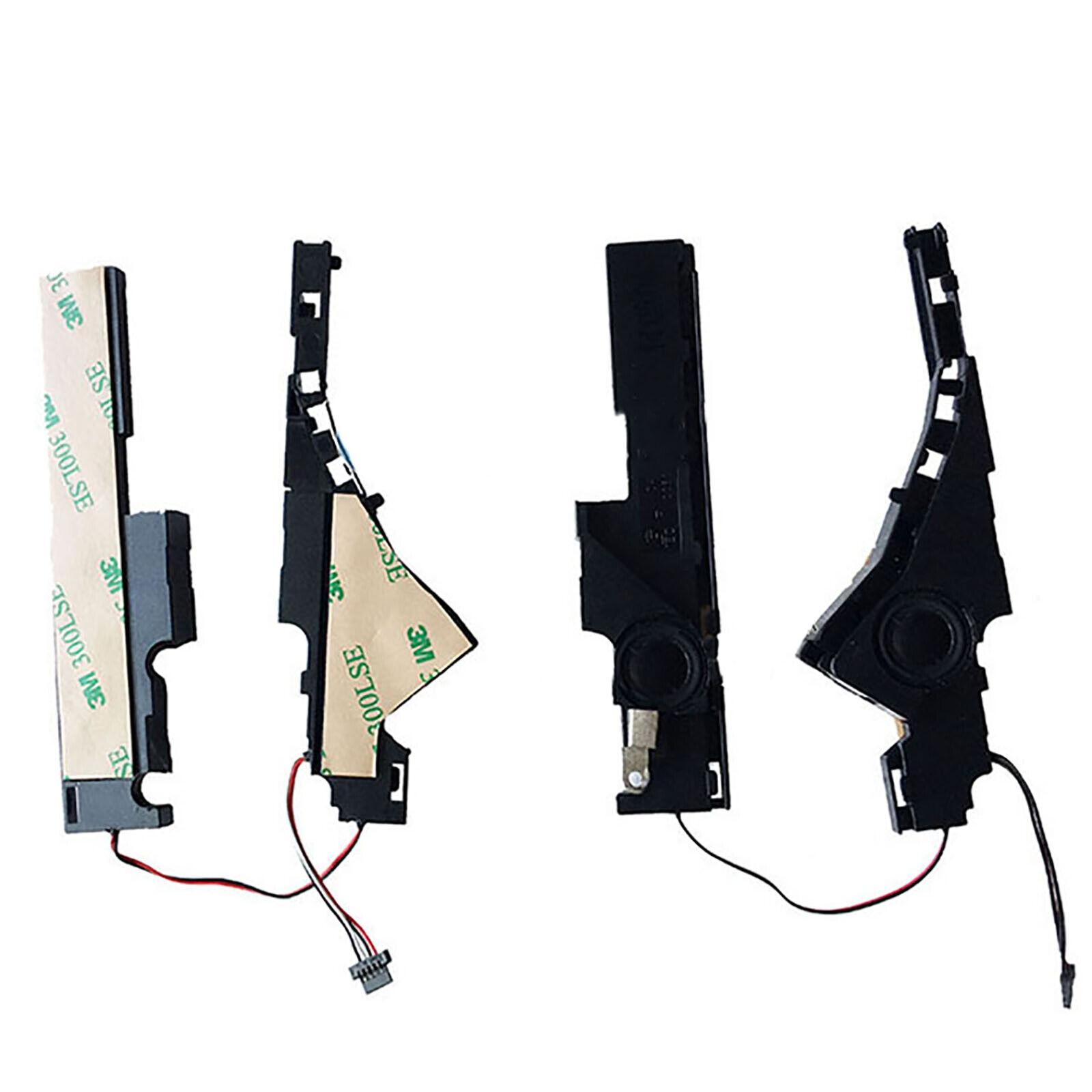 For ASUS X550 X550V FX50 F550 A550 Y581K550 W581L Notebook Built-in Speaker Part