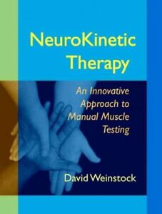 Neurokinetic-Therapy-An-Innovative-Approach-to-Manual-Muscle-Testing-Paper