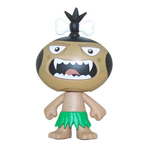 Funko Mysterio Mystery Mini Vinyl Figure Pocket God VAMPIRE PYGMY 2.5 inch
