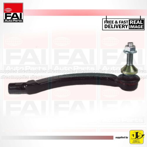 FAI TIE ROD END OUTER RIGHT SS2550 FITS VOLVO S60 S80 V70 2.0 2.3 2.4 2.5 2.9