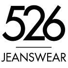 526jeanswear