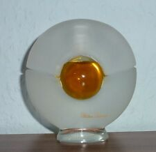 Paloma Picasso - Parfum Extrait / reines Parfum 7,5 ml (geeister Glasflakon)