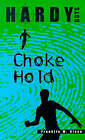 Choke Hold by Franklin W. Dixon (Paperback, 1999)
