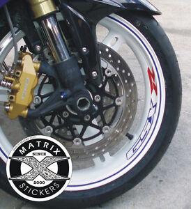 4-Stickers-de-JANTE-GSX-R-GSXR-Suzuki-1000-750-600