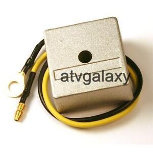 ElectroSport-Universal-Light-Bulb-Rectifier-12V-Volt-ESR012