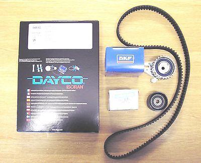 Alfa Romeo GTV 2.0 JTS (2002 > 2006)  NEW Cam Belt Timing Kit
