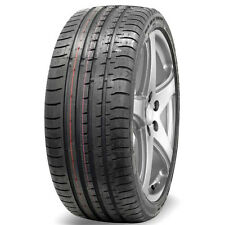 New Accelera Phi-2 275/30r20 97Y UHP Tire XL 275 30 20 275/30/20